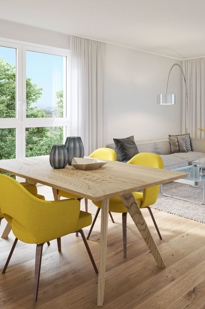 Scope-Living_Haus-C-Wohnen