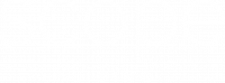 Logo scope living white
